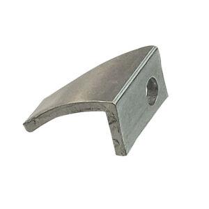Husqvarna 537377901 Chain Catcher 357 XP 359 570 EPA 576 Chainsaw