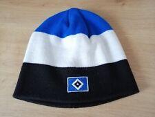 ⚽️ Mütze HSV Hamburger SV  NEU ⚽️