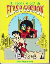 L'epoca d'oro di FLASH GORDON N° 6