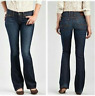 NEW Women's Lucky Brand Jeans Sofia Boot Cut - VARIETY