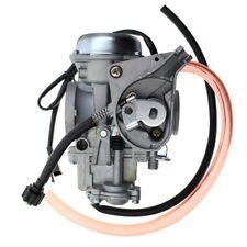 Carburetor For Arctic Cat 500 2004 05 06 2007 replace 0470-533 Carb Nice