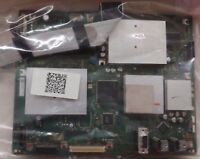 Sony A-1418-995-A (1-873-846-14) FB1 Board