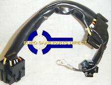 NEU Saab 9000 1985-1998 Anlasser inhib Schalter 8548075