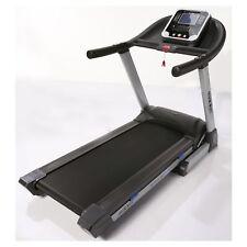 MAXXUS Laufband 8.1 elektrisches Fitness Treadmill inkl.Trainingscomputer 20km/h