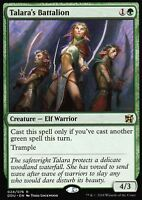 Talara's Battalion | NM/M | Elves vs. Inventors | Magic MTG