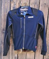 CAPO JACKETS,  NEW WITH TAGS, MENS L - GREAT FOR CYCLING, XC SKI, RUN !