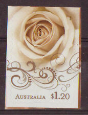 AUSTRALIA 2012 PRECIOUS MOMENTS SELF ADHESIVE $1.20 UM,MNH