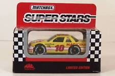 MATCHBOX ~ ERNIE IRVAN ~ #10 MAC TOOLS