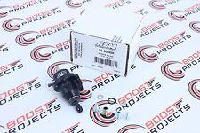 AEM Black Adjustable Regulator For Acura Integra / Honda Accord - Civic 25-300BK
