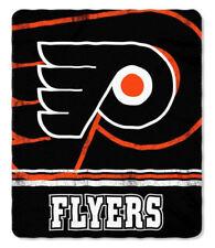 Northwest NHL Philadelphia Flyers Fade Away Fleece 50