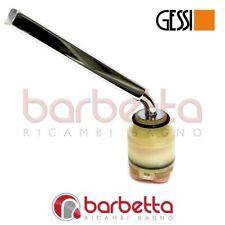 CARTUCCIA CERAMICA RICAMBIO ISPA GESSI SP01484