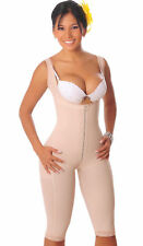 Faja Colombiana Salome 0520 Liposuction Compression Garments Post Surgery Girdle