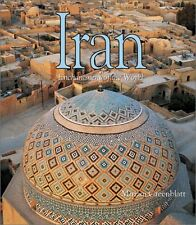Iran (Enchantment of the World, Second Series)