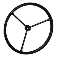 3 Spoke Steering Wheel Fits John Deere A B D G 50 520 60 620 70