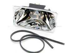 1372380-PREMIUM Headlamp reflector; Original Volvo 240 260; 1981-1993