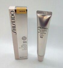 Shiseido Perfect Hydrating BB Cream SPF 35 ~ Medium ~ 1 oz / 1.1 oz / BNIB