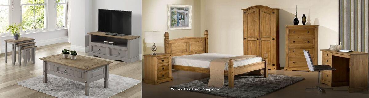 Mercers Furniture