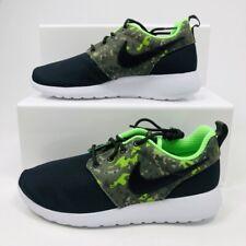 Nike Roshe Size UK 5 Trainers for Women | eBay
