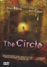 The Circle (DVD - NEU)