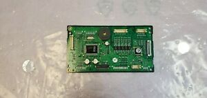 DE94-03610A OEM  New Samsung Range Oven Control Board For  NE58K9430S*
