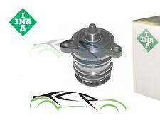 INA Wasserpumpe waterpump pompe à eau VW Multivan T5 2.5TDI AXD BNZ BLJ AXE BPC
