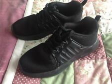 George Boy Shoes for Boys for sale | eBay