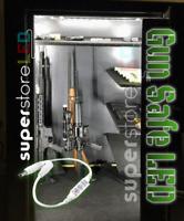 SUPERSTORELED GUN SAFE LIGHT KIT LIBERTY HERITAGE VAULT ACCESSORIES LED USA