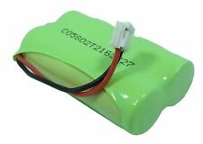 High Quality Battery for Binatone Micro DECT kompatibel Premium Cell