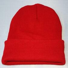 472a2f500d6 Hot Men Women Knitted Baggy Beanie Winter Warm Hat Ski Slouchy Knitted Cap  Hat