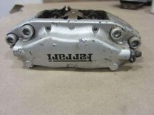 Ferrari 360 - LH Rear Brake Caliper / Pads -   #179602