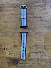 Apple Watch Band (38/40mm)