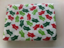 Christmas & Holiday Rectangular PVC Table Cloths