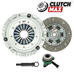 OEM HD CLUTCH KIT+SLAVE for 2008 2009 2010 2011 2012 LANCER 2.0L 2.4L NON-TURBO