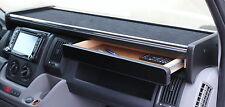 TAVOLI CRUSCOTTO CENTRALE CABINA PER CITROEN JUMPER 2006 -  GIRGIO  LUNGO D3