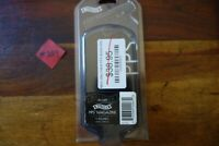 Walther PPS M1 40S&W 5rd Blue Factory Magazine 2796554 NEW