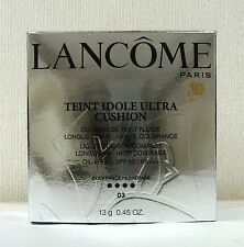 Lancome Teint Idole Ultra Cushion Foundation Compact Beige Peche 03 - Boxed