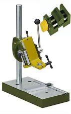 Proxxon Set Micromot  Bohrständer MB 200/28600 +MS40 28132+28876