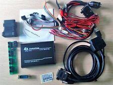 Galletto 4 Chip Tuning Diagnosegerät NEU Diagnose interface OBD2