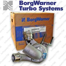 282004A480 Turbolader Hyundai TravelCargo H1 TQ 2,5 L D3CB 170PS 28200-4A480