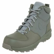 Nike Manoa Dark Stucco/Wolf Grey (GS) (AJ1280 003)