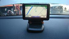VOLVO C70 GARMIN NAVIGATION UNIT (YV1MC), 08/06-12/13