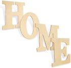 letras de madera decorativas grandes parar pared decorar decoracion casa 12