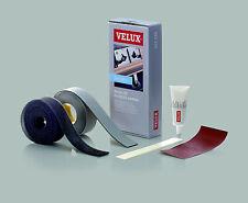 Original Velux Kombi-Pflege-Set ZZZ 220 Kunststoff- und Holzfenster