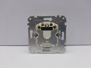 Merten 5768 99 Relais Schalt Einsatz für Argus UP Sensor Module oder Steuerung