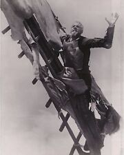 Feodor Chaliapin Don Quixote Georg Wilhelm Pabst Original Vintage 1933