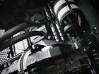 Powerful Gaming PC- i5 9th Gen - GTX 1660 - 16GB 3000mhz DDR4 RAM - HDD +M.2 SSD