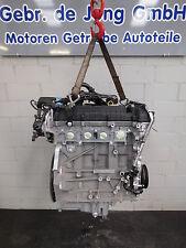 - - TOP - - Motor Ford Focus III 2.0 Ti-GDI - - - MGDA - - - 0KM - - - NEU - - -