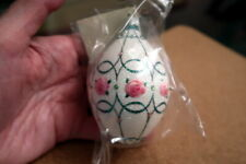 Patricia Breen Rose Egg Other Exclusive Neiman Marcus