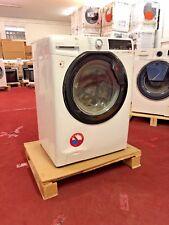*NEUES MODELL* HOOVER Waschmaschine 8KG DXOA Q48AHB7 Dampftechnik EEK:A+++ -40%