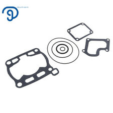New Top End Head Gasket Kit For Suzuki RM85 and Expert 2002-2018 Fast Shipping